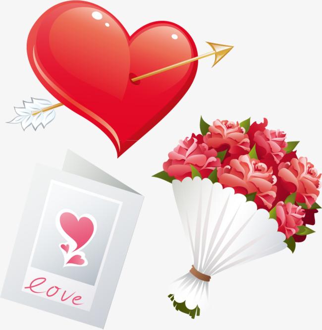 بالصور صور عيد زواج , اجمل صور اعياد الزواجات 1273 9