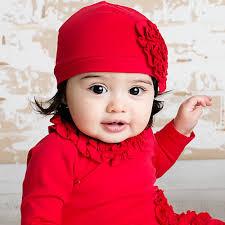 صور صور الاطفال , ايش الجمال و الحلاوة دي