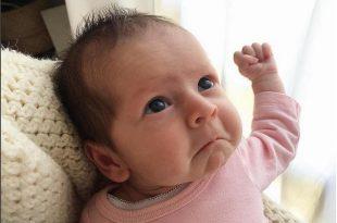 بالصور صور الاطفال , واو اجمل خلفيات الاطفال الجميلة 1281 10 310x205