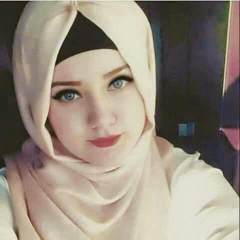 بالصور خلفيات بنات محجبات , صور جميلة لبنات محجبات 1354 10
