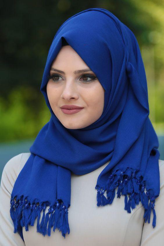 بالصور خلفيات بنات محجبات , صور جميلة لبنات محجبات 1354 11