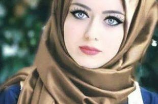 بالصور خلفيات بنات محجبات , صور جميلة لبنات محجبات 1354 12 310x205