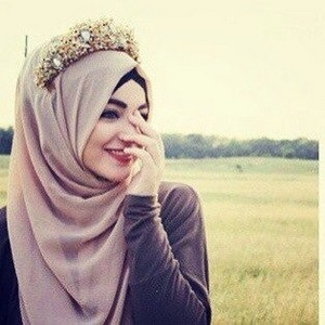 بالصور خلفيات بنات محجبات , صور جميلة لبنات محجبات 1354 2