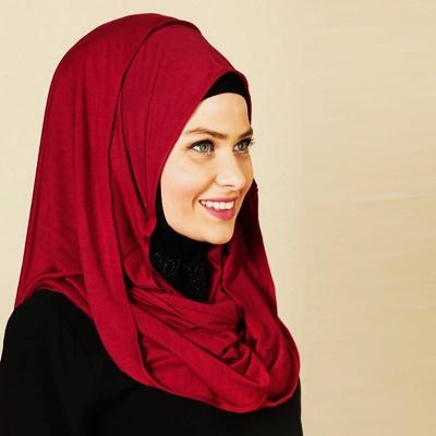 بالصور خلفيات بنات محجبات , صور جميلة لبنات محجبات 1354 6
