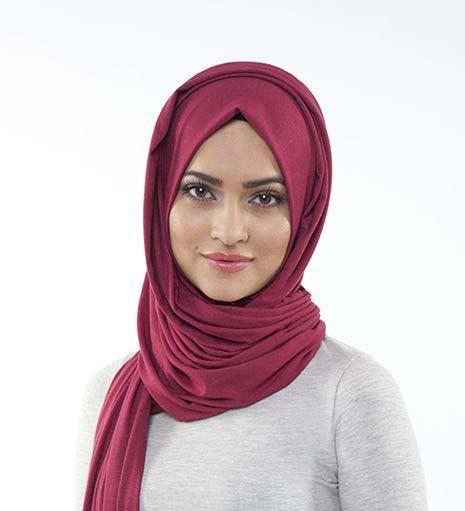 بالصور خلفيات بنات محجبات , صور جميلة لبنات محجبات 1354 7