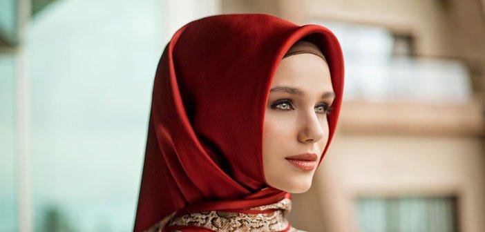 بالصور خلفيات بنات محجبات , صور جميلة لبنات محجبات 1354 8