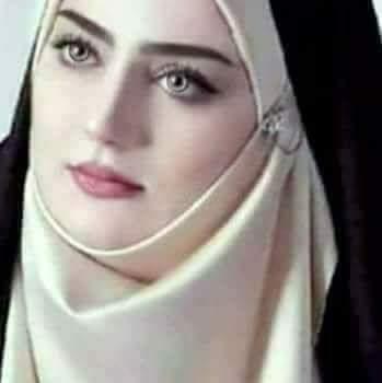بالصور خلفيات بنات محجبات , صور جميلة لبنات محجبات 1354 9
