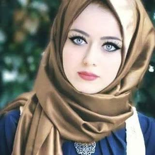 بالصور خلفيات بنات محجبات , صور جميلة لبنات محجبات 1354