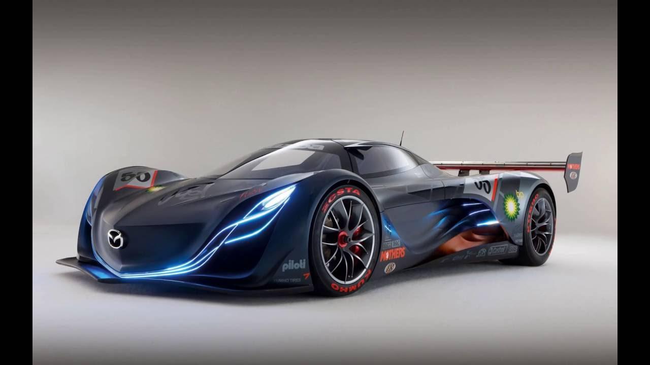 بالصور صور اجمل سيارات في العالم , موديلات اجمل سيارة عالمية 2287 8