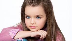 بالصور اجمل طفلة في العالم , صور لاجمل الاطفال في العالم 3740 10