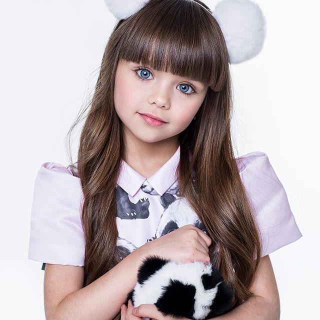 بالصور اجمل طفلة في العالم , صور لاجمل الاطفال في العالم 3740 11