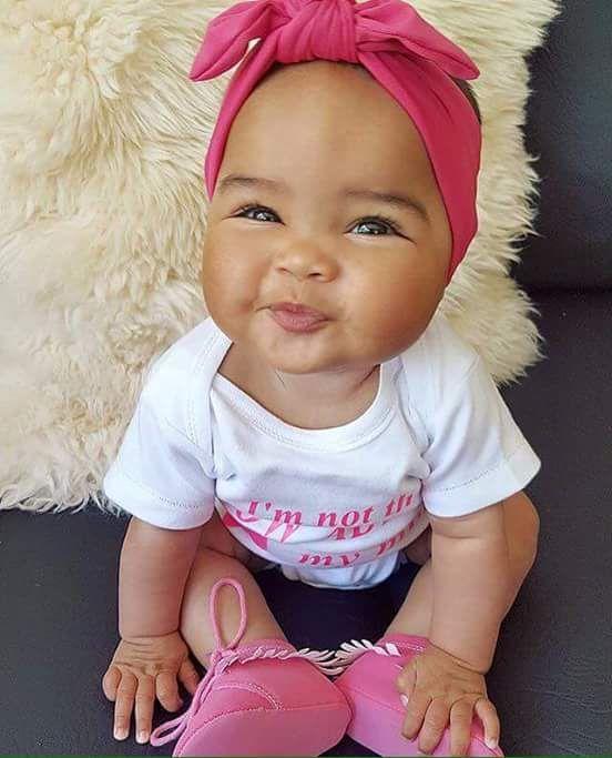 بالصور اجمل طفلة في العالم , صور لاجمل الاطفال في العالم 3740 12