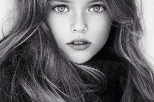 بالصور اجمل طفلة في العالم , صور لاجمل الاطفال في العالم 3740 14 310x205