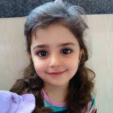 بالصور اجمل طفلة في العالم , صور لاجمل الاطفال في العالم 3740 3