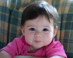 بالصور اجمل طفلة في العالم , صور لاجمل الاطفال في العالم 3740 4