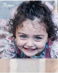 بالصور اجمل طفلة في العالم , صور لاجمل الاطفال في العالم 3740 5