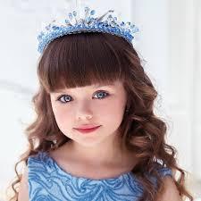 بالصور اجمل طفلة في العالم , صور لاجمل الاطفال في العالم 3740 6