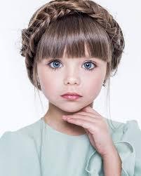 بالصور اجمل طفلة في العالم , صور لاجمل الاطفال في العالم 3740 7