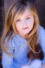 بالصور اجمل طفلة في العالم , صور لاجمل الاطفال في العالم 3740 9