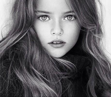 صوره اجمل طفلة في العالم , صور لاجمل الاطفال في العالم