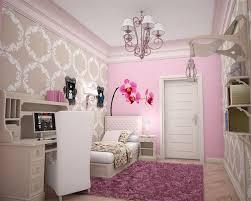 بالصور ديكورات غرف نوم بنات , اجمل صور لديكور غرف البنات 3741 1