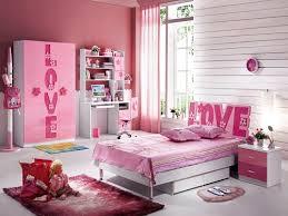 بالصور ديكورات غرف نوم بنات , اجمل صور لديكور غرف البنات 3741 10