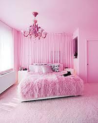 بالصور ديكورات غرف نوم بنات , اجمل صور لديكور غرف البنات 3741 12