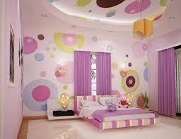 بالصور ديكورات غرف نوم بنات , اجمل صور لديكور غرف البنات 3741 2