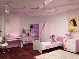 بالصور ديكورات غرف نوم بنات , اجمل صور لديكور غرف البنات 3741 3