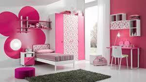 بالصور ديكورات غرف نوم بنات , اجمل صور لديكور غرف البنات 3741 6