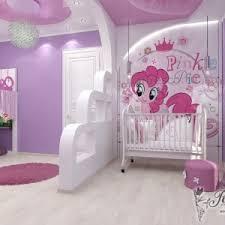 بالصور ديكورات غرف نوم بنات , اجمل صور لديكور غرف البنات 3741 7