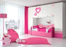 بالصور ديكورات غرف نوم بنات , اجمل صور لديكور غرف البنات 3741 8