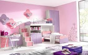 بالصور ديكورات غرف نوم بنات , اجمل صور لديكور غرف البنات 3741 9