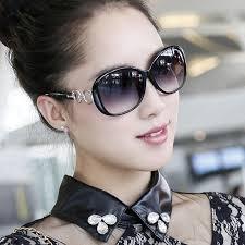 بالصور بنات كوريات كيوت بالنظارات , اجمل بنات لطيفه وكيوت من كوريا 3742 11