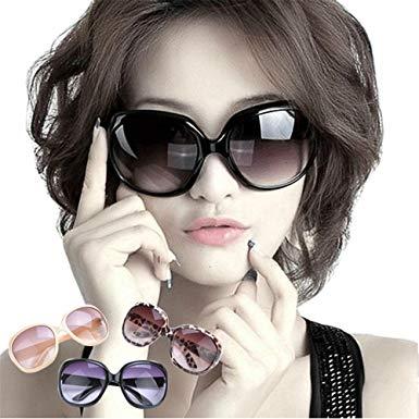 بالصور بنات كوريات كيوت بالنظارات , اجمل بنات لطيفه وكيوت من كوريا 3742 12
