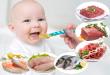 بالصور طعام الاطفال , افضل الاطعمه لدى الاطفال 3749 1 110x75