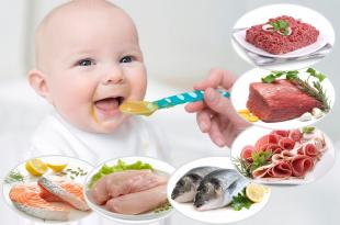 صورة طعام الاطفال , افضل الاطعمه لدى الاطفال
