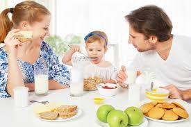 بالصور طعام الاطفال , افضل الاطعمه لدى الاطفال 3749 1