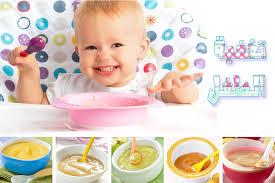 صوره طعام الاطفال , افضل الاطعمه لدى الاطفال