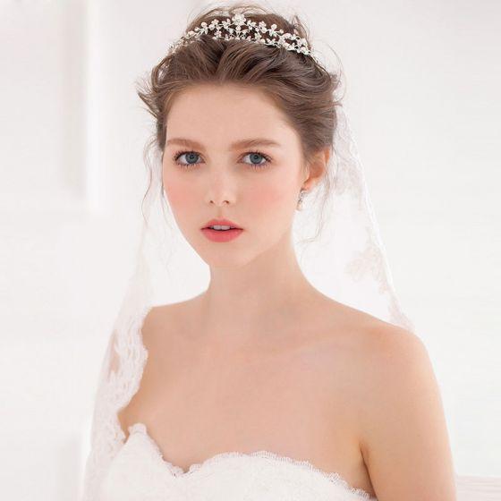 بالصور تسريحات عرايس , اشيك تسريحه لشعر العروسة 3750 2