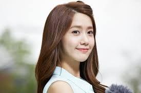بالصور اجمل بنات كوريات في العالم , جميلات العالم في كوريا 3766 10