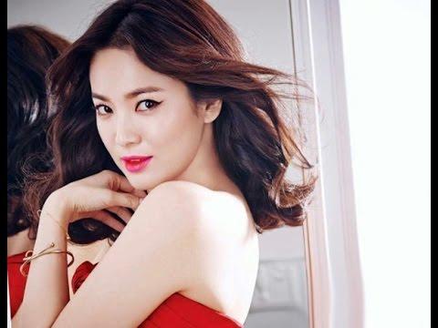 بالصور اجمل بنات كوريات في العالم , جميلات العالم في كوريا 3766 12