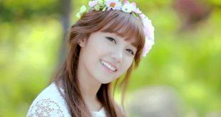 بالصور اجمل بنات كوريات في العالم , جميلات العالم في كوريا 3766 13 310x165