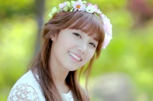 صور اجمل بنات كوريات في العالم , جميلات العالم في كوريا