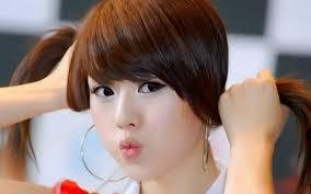 بالصور اجمل بنات كوريات في العالم , جميلات العالم في كوريا 3766 2