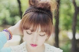 بالصور اجمل بنات كوريات في العالم , جميلات العالم في كوريا 3766 3