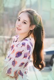 بالصور اجمل بنات كوريات في العالم , جميلات العالم في كوريا 3766 4