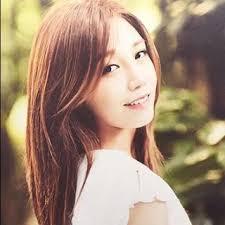 بالصور اجمل بنات كوريات في العالم , جميلات العالم في كوريا 3766 5