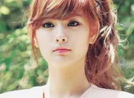 بالصور اجمل بنات كوريات في العالم , جميلات العالم في كوريا 3766 6