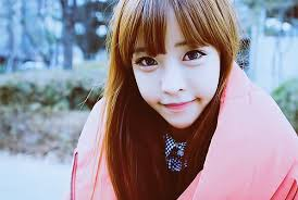 بالصور اجمل بنات كوريات في العالم , جميلات العالم في كوريا 3766 7